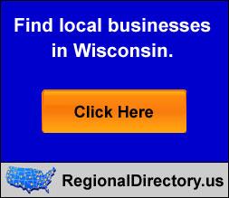 Wisconsin Directory