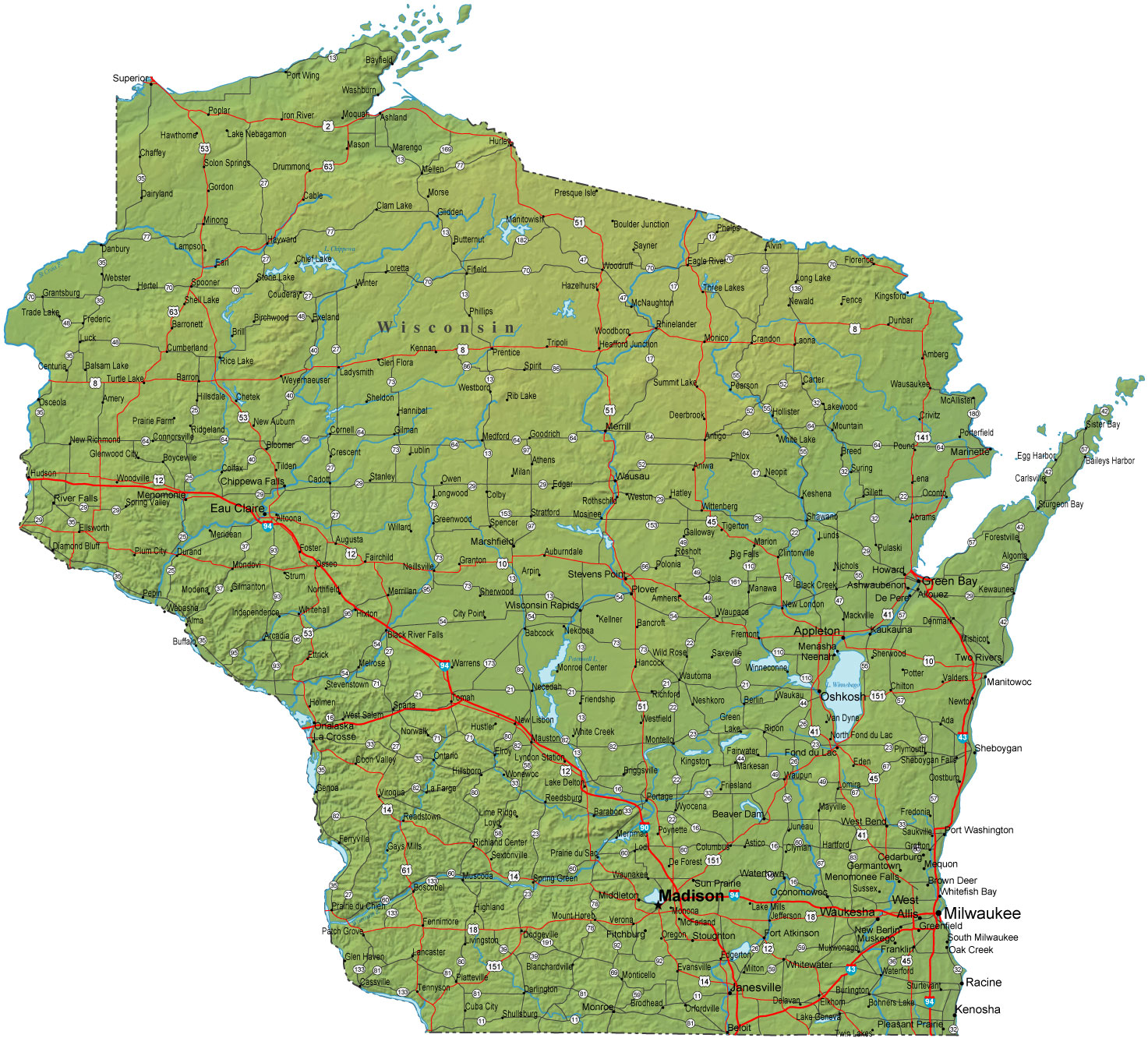 http://www.wisconsin-map.org/wisconsin-map.jpg